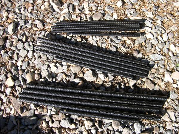 times tent poles will ship the same or next day if you order a popular size as we keep many of these on the shelf ready to ship. & Ruta Locura Tent Poles